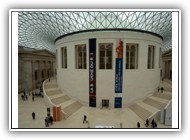 center-court-of-the-british-museum-in-london-england