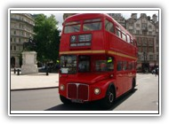 Red_double_decker_bus