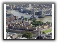 Tower_of_london2