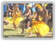 Cook_Islands_dancers