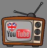 наш свищ сверху youtube
