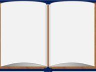 Скачать шаблон презентации на тему книга