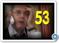Learning English - Lesson Fifty Three (The Office)