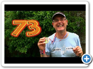Learning English - Lesson Seventy Three - The Olympic Trail