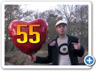Learning English-Lesson Fifty Five ( L O V E )